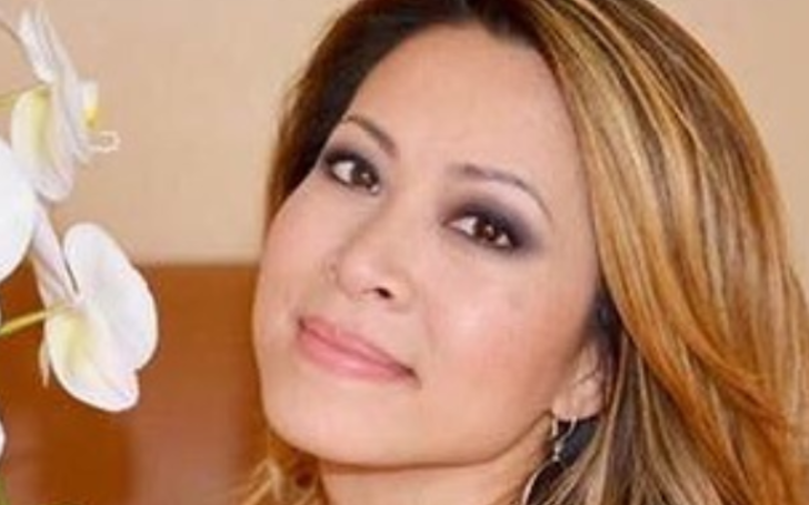 How Much Is Leyna Nguyen's Net Worth? Know About Her Bio, Wiki, Age, Height, Married, Husband