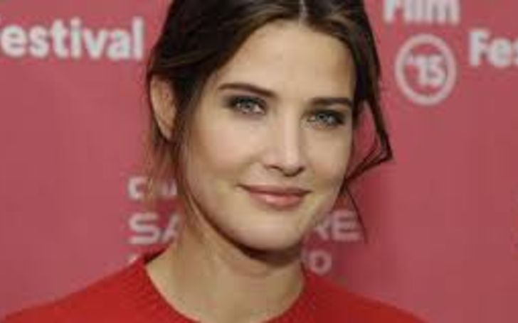 Cobie Smulders Net Worth, Earnings, Movies, Married, Husband, Children, Wiki-Bio, Age, and Height