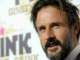 David Arquette has a net worth of around $25 million and is married to wife Christina McLarty