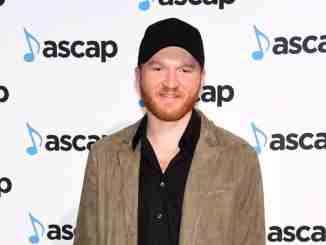 Eric Paslay married, wife, daughter, net worth, wiki, bio, age, height, parents