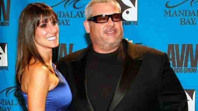 Explore Heather Clem Wiki-Bio, Net Worth, Hulk Hogan, Sex Scandal, Height, and Age