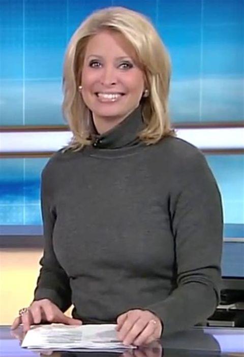 Heather Tesch