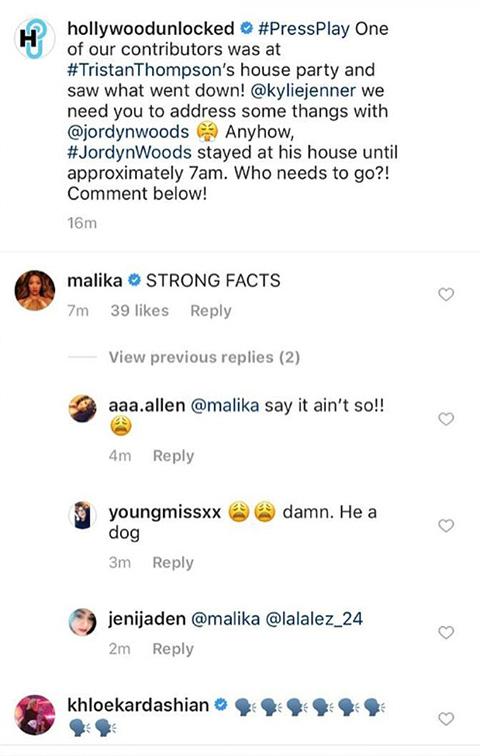 Hollywood Unlocked's post