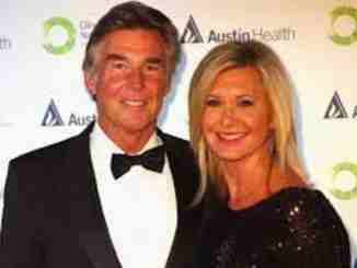 John Easterling married, wife, net worth, wiki, bio, age