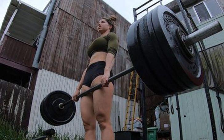 Kayli Ann Phillips Relationship, Dating, Boyfriend, Net Worth, Earnings, Age, Height, Weight, Wiki-Bio
