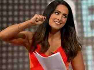 Lauren Shehadi dating, boyfriend, net worth, career, earnings, wiki, age, height, weight