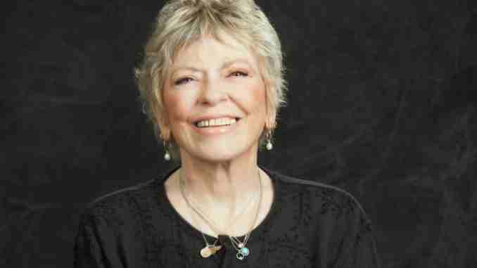 Linda Ellerbee dating, engaged, fiance, married, husband, divorce, net worth, wiki, bio, age