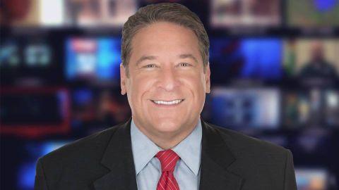 Mark Strehl on Fox Network