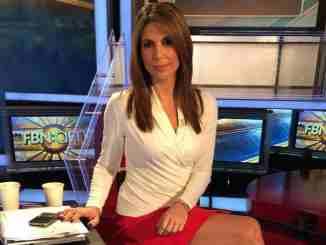 Nicole Petallides, married, husband, children, net worth, wiki-bio, age, height,weight, parents