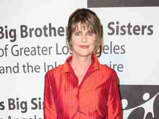 Pam Dawber married, husband, children, net worth, earnings, salary, wiki, bio, age, height, weight, parents