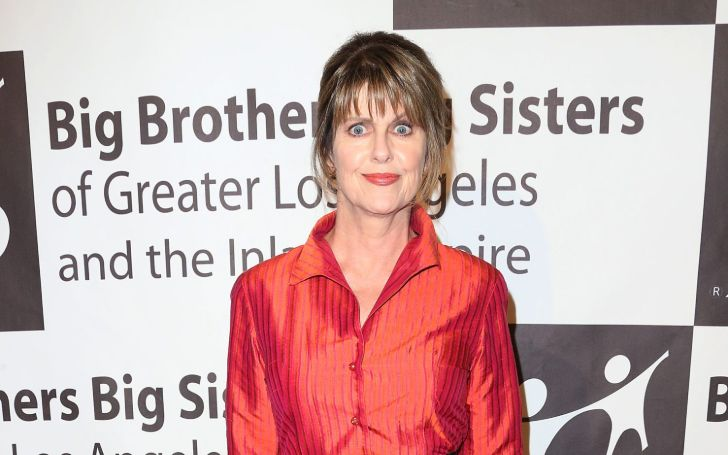 Pam Dawber's Net Worth, Earnings, Salary, Married, Husband, Children, Age, Height, Weight, Parents, and Wiki-Bio