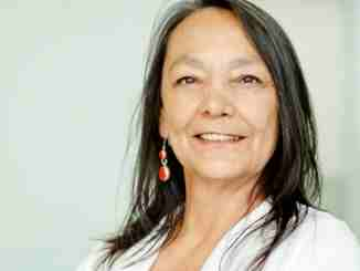 Tantoo Cardinal Net Worth
