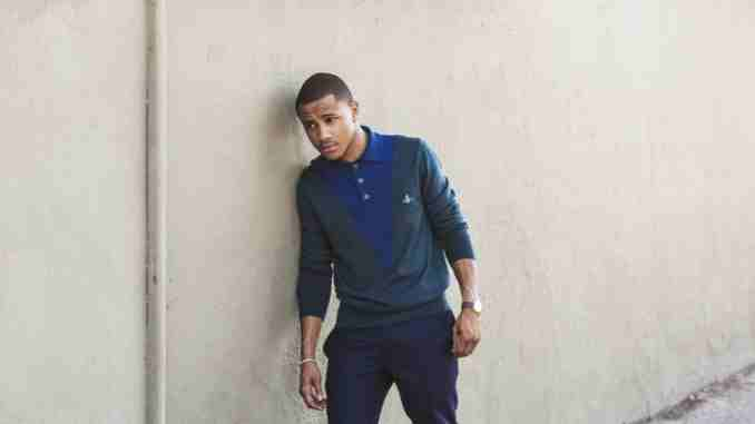 Tequan Richmond net worth, career, movies, wiki, bio, age, height, weight, parents