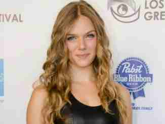 Tracy Spiridakos dating, married, career, net worth, wiki, bio, age, height, parents
