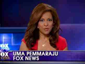 Uma Pemmaraju has a net worth of around $2 million