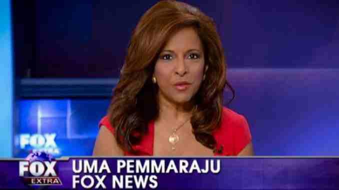 Uma Pemmaraju has a net worth of around $2 million