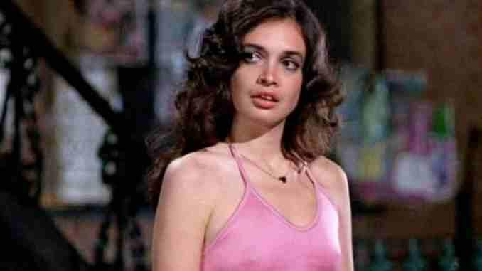 Deborah Van Valkenburgh dating, boyfriend, past affairs, net worth, movies, wiki, bio, age, height, weight