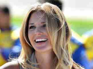 Amy Reimann married, husband, former husband, divorce, net worth, wiki