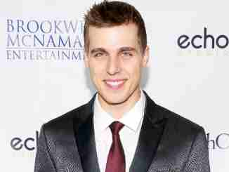 Cody Linley Dating Life