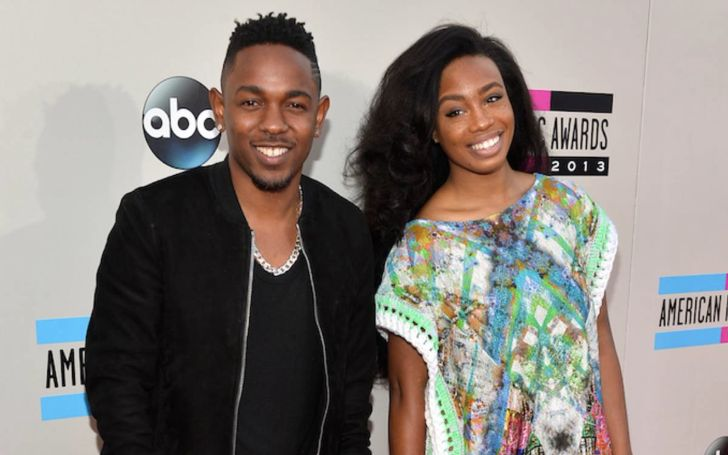 Kendrick Lamar and SZA Won't Perform 'All the Stars' of 'Black Panther' in Oscars