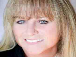Crystal Maurisa married, husband, net worth, children, wiki