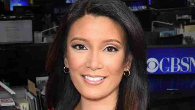 Elaine Quijano dating, boyfriend, career, salary, net worth, wiki, age, height, weight
