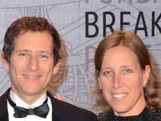 Dennis Troper wife, married, net worth, wiki