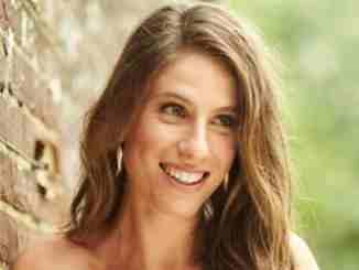 $4 million net worth bearing Johanna Konta is dating her boyfriend Jackson Wade