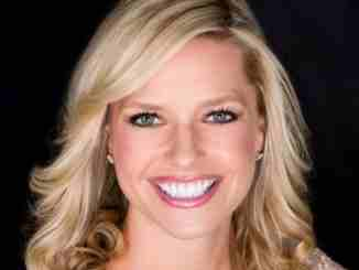 Kathryn Tappen married husband Jay Leach but later on they divorced
