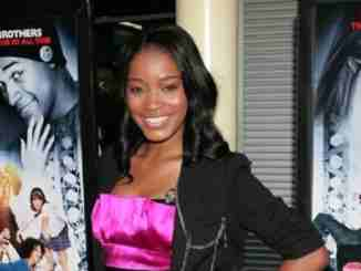 Nadia Wayans dating, boyfriend, family, net worth, wiki, bio, age, parents