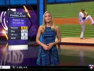 Jamie Erdahl married, husband, net worth, children, wiki