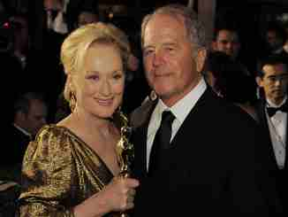 Don Gummer married, wife, children, net worth, wiki, bio, age