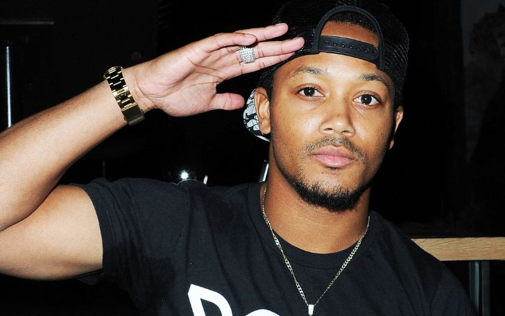 Romeo Miller has a net worth of $5 million