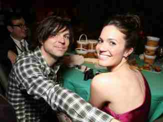 Mandy Moore accused ex-patner Ryan Adams of emotional abuse