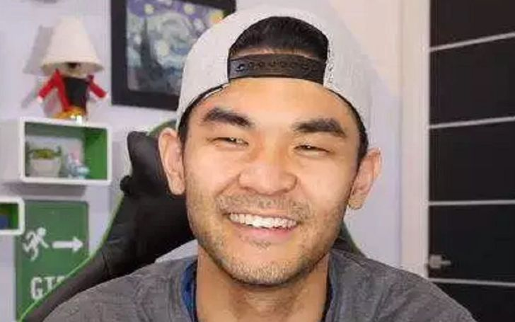 Sean Fujiyoshi, Personal Life, Girlfriend, Youtuber, Career, Net Worth, Age, Wiki-Bio