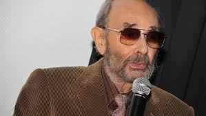 Stanley Donen died, death, movies, career