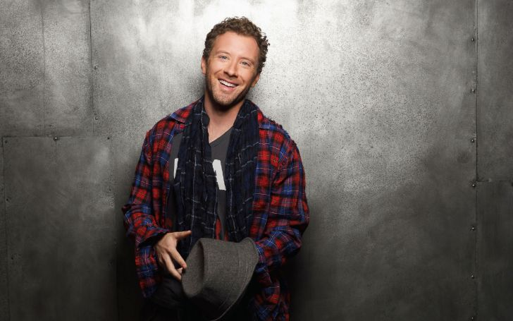 T. J. Thyne's Net Worth, Salary, Earnings, Career, Movies, TV Shows, Dating, Relationship, Affairs, Girlfriend, Fiance, Age, Facts, Wiki-Bio