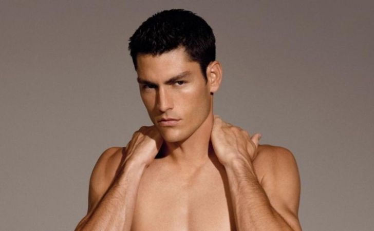Tyson Ballou does not have a girlfriend yet, he has a net worth of $1.5 million.