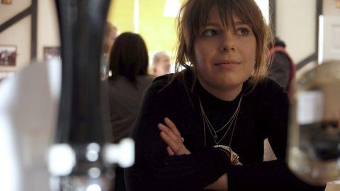 Aimee-Ffion Edwards in Under Milk Woods