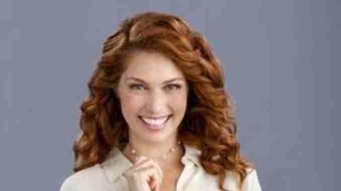 Explore Alaina Huffman Wedding, Wiki-Bio, Net Worth, Husband, Divorce, and Children.