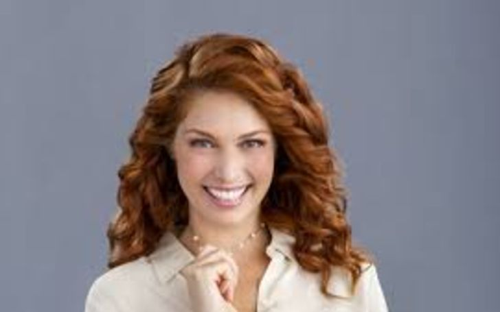 Explore Alaina Huffman Wedding, Wiki-Bio, Net Worth, Husband, Divorce, and Children.