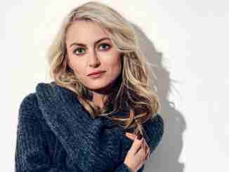 Amy Rutberg is married to Shane Lucas Rahmani and they have a daughter