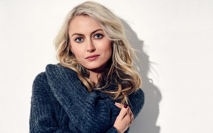 Amy Rutberg Married Life, Husband, Children, Net Worth, Earnings, Age, Height, Wiki-Bio