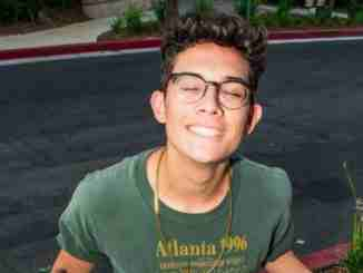 Brandon Arreaga dating, girlfriend, breakup, net worth, earnings, wiki, bio, age, height, nationality