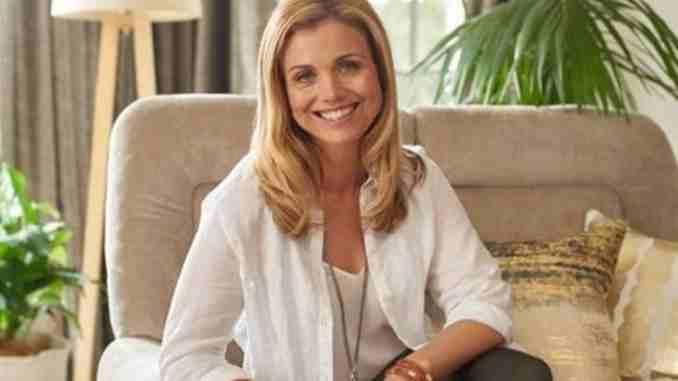 Bridie Carter Married, Husband, Children, Net Worth, Facts