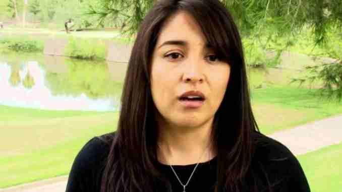 Claudia Valdez dating, boyfriend, net worth, wiki, bio, height, nationality
