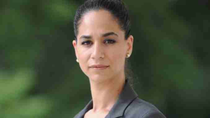 Noura Erakat has a net worth of around $5 million as of 2019