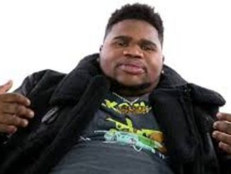FatBoy SEE has a net worth of around $2 million