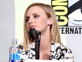 Faye Marsay is neither married nor dating a boyfriend.