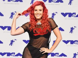 Justina Valentine is currently single and she has a net worth of around $1 million.